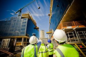 Εργασίες Ανακαίνισης Κατοικιών & Επαγγελματικών Χώρων